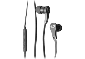 FRESH N REBEL Oortjes Lace Earbuds (3EP100CC)