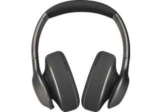 JBL EVEREST 710 ON-EAR BLACK