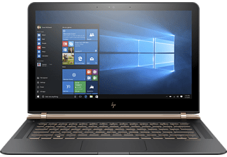 HP PC portable Spectre Pro 13 G1 Intel Core i7-6500U (X2F00EA#UUG)