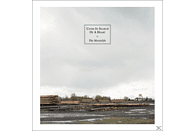 Movielife - Cities In Search Of A Heart [CD]
