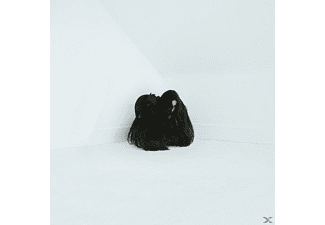 Chelsea Wolfe - Hiss Spun - (LP + Download)