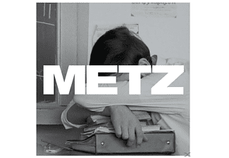 Metz - Metz (MC) - (MC (analog))