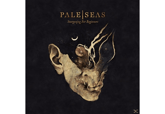 Pale Seas - Stargazing For Beginners (LP) - (Vinyl)