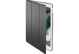 HAMA Fold Clear, Bookcover, iPad 9.7 (2017), Grau