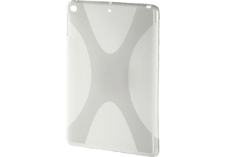 HAMA Gel X, Backcover, iPad Pro 10.5 (2017), Transparent