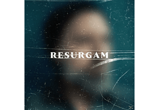 Fink - Resurgam - (LP + Download)