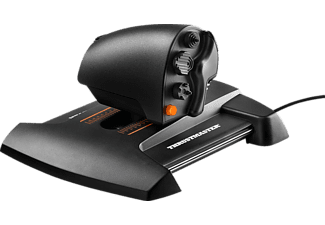 THRUSTMASTER Thrustmaster TWCS Throttle