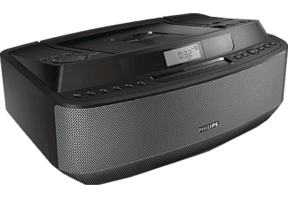PHILIPS AZ420/12 CD USB FM Radyo