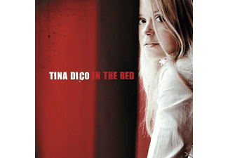 Tina Dico - In The Red (Deluxe Version) - (CD)