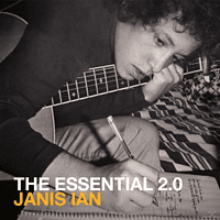 Janis Ian - The Essential 2.0 [CD]
