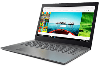 LENOVO IDEAPAD 320/CELERON N3350 4GB Windows 10 Laptop