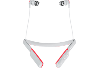 SKULLCANDY METHOD, In-ear Kopfhörer, Headsetfunktion, Bluetooth, Grau