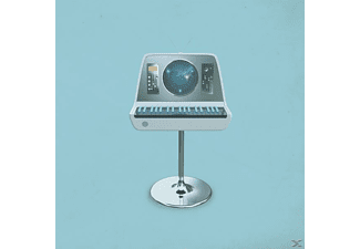 Enter Shikari - The Spark (Digipak) - (CD)