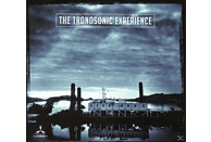 The Tronosonic Experience - The Tronosonic Experience (Vinyl) [Vinyl]
