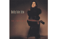 The Holly Cole Trio - Don't Smoke in Bed [Vinyl]