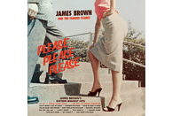 James Brown - PLEASE, PLEASE, PLEASE + [CD]