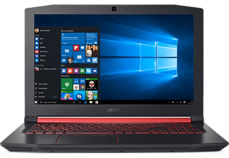 ACER Gaming Notebook Nitro 5 AN515-51-5491 (NH.Q2SEV.005)