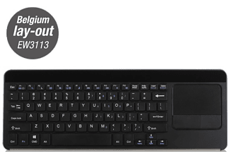 EMINENT Clavier Smart TV AZERTY BE (EW3113)