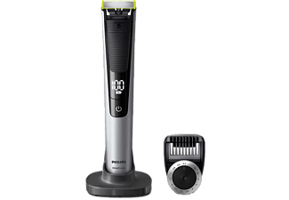PHILIPS QP6520/20 OneBlade Pro Skäggtrimmer