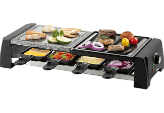 DOMO Gourmet (DO9190)