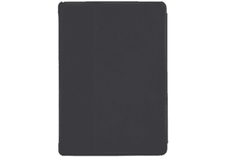 "CASE LOGIC Book cover Snapview 2.0 10.5"" Zwart (CSIE2145K)"