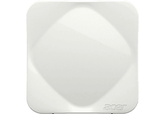ACER Air Monitor (ACRNL-AIRMONITOR-WHT)