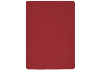 "CASE LOGIC Book cover Snapview 2.0 10.5"" Rouge (CSIE2145BXC)"