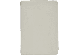 "CASE LOGIC Book cover Snapview 2.0 10.5"" Gris (CSIE2145CON)"