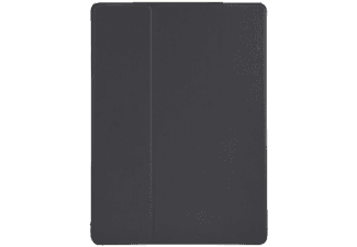 "CASE LOGIC Book cover Snapview 2.0 12.9"" Zwart (CSIE2146K)"