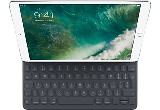 APPLE Smart Keyboard iPad Pro 10.5