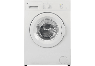 OK Lave-linge frontal A++ (OWM15026A2)