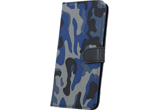 AGM 26847 AGM Bookstyle Bookcover, Huawei P10 Lite, Obermaterial Kunstleder