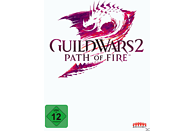 Guild Wars 2: Path of Fire [PC]