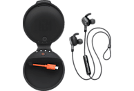 JBL HP CC BLK CHARGING & PROTECTION CASE UP TO 16 HOUR  Ladegerät