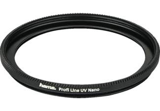 HAMA Profi Line, UV-Filter, 52 mm