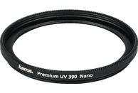 HAMA Premium UV-Filter 46 mm