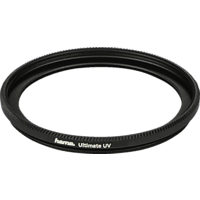 HAMA Ultimate UV-Filter 55 mm