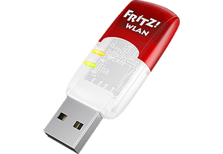 AVM FRITZ!WLAN Stick AC 430, WLAN-USB-Adapter