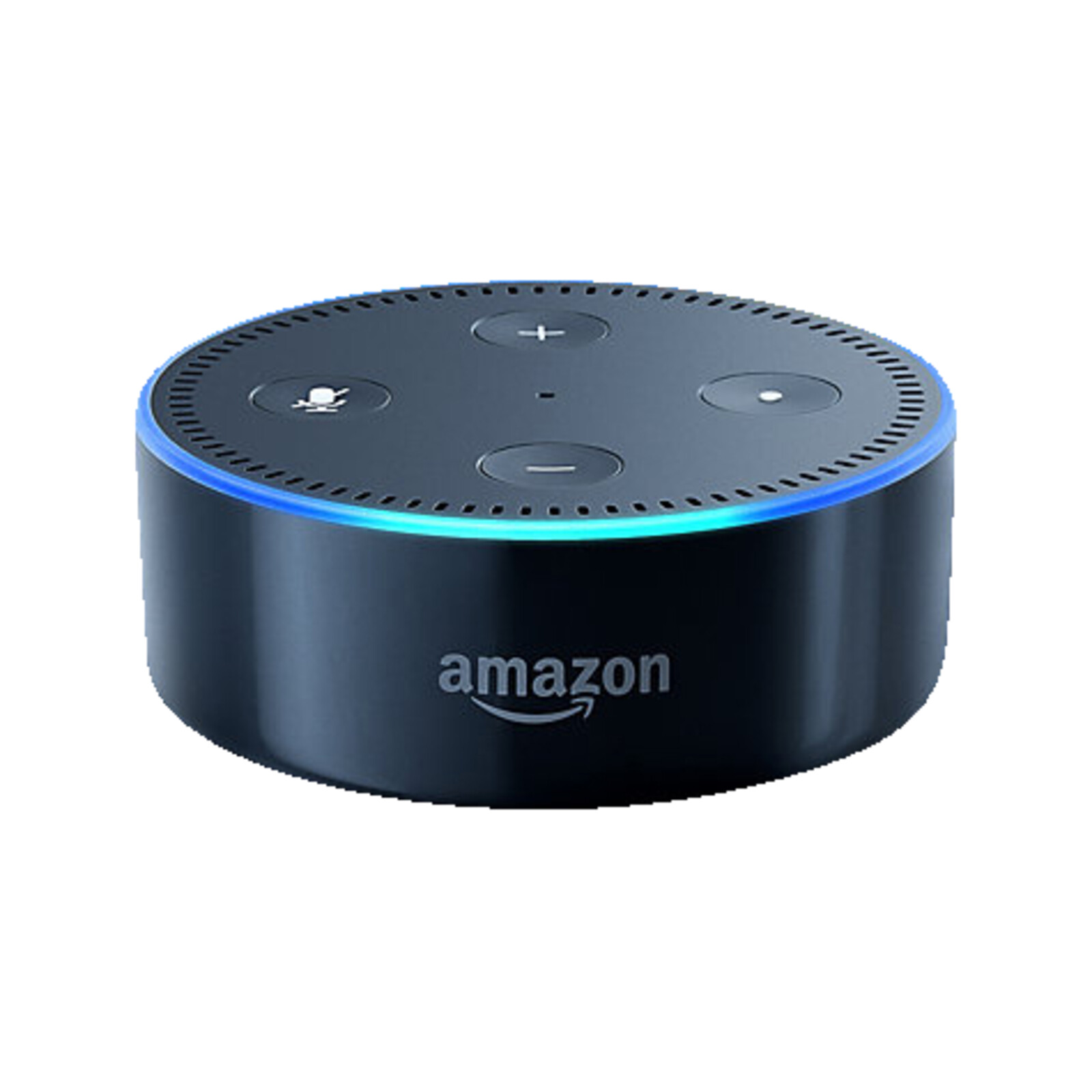 amazon echo dot 2 generation kompatibel mit amazon alexa. Black Bedroom Furniture Sets. Home Design Ideas