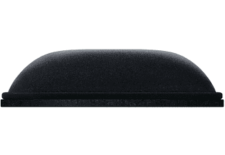 RAZER Polssteun Ergonomic Keyboard Rest Tenkeyless Fit (RC21-01020200-W3M1)