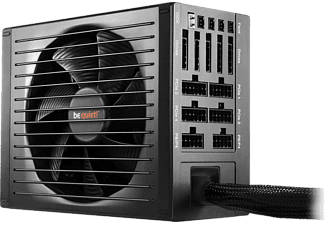 BE QUIET Netzteil Dark Power Pro 11 550W ATX 2.4 (BN250)