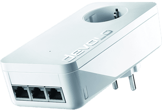 DEVOLO Powerline dLAN 1200 triple+ (9900)
