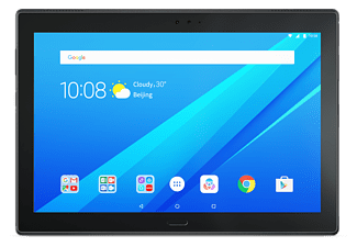 "LENOVO Tab 4 TB-X704F tablet ZA2M0080BG (10,1"" Full HD/3GB/16GB/Wifi/Android)"