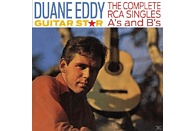 Duane Eddy - Guitar Star [CD]