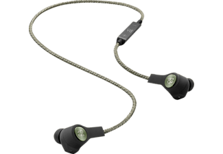 B&O PLAY BEOPLAY H5, In-ear, Kopfhörer, Moosgrün