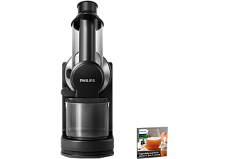 PHILIPS HR1889/70 Viva Collection Slowjuicer