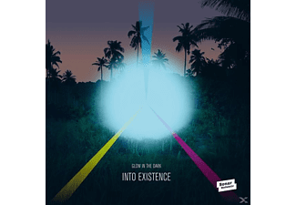 Glow In The Dark - Into Existence - (LP + Download)