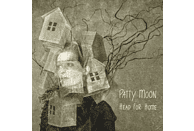 Patty Moon - Head For Home [CD]