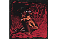 The Afghan Whigs - Congregation [LP + Download]
