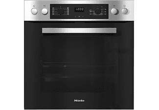 MIELE Herd H 2267 EP Active